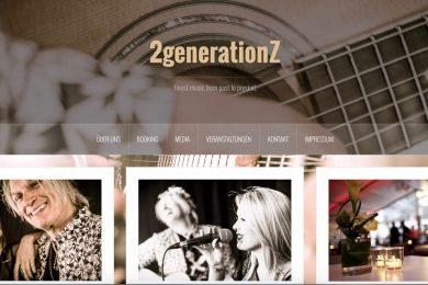 2generationz_Website