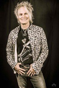 Gundy Keller-Fotoshoot-Uwe Statz